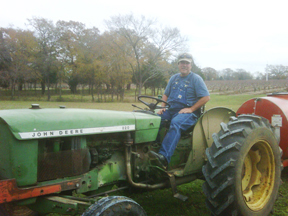 tractor_man72dpi
